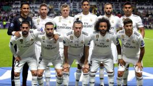 Čak 13 fudbalera na transfer listi Real Madrida!