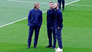 Gerard Romero otkrio: Juventus večeras jasno dao do znanja Barceloni koga želi u zamjenu za Pjanića