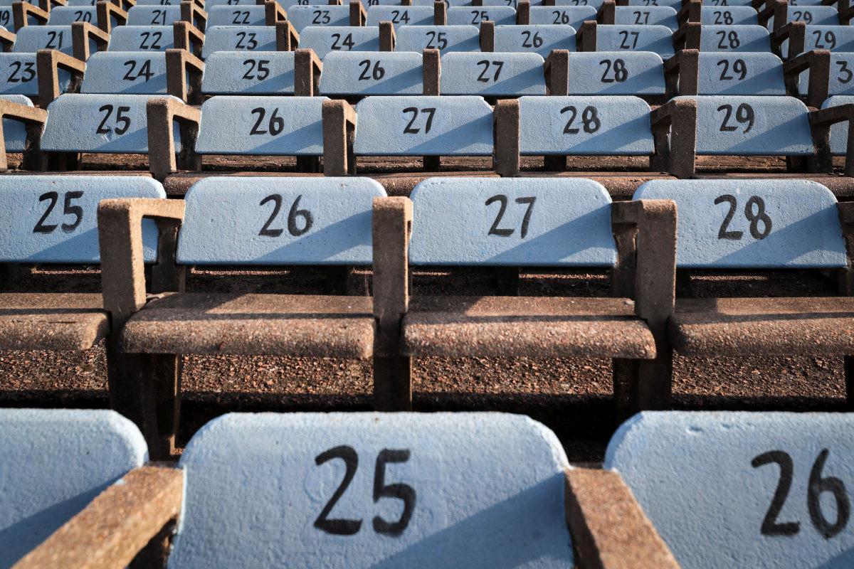 Poljaci predložili plan premijeru: Pronašli su način da sezonu nastave s navijačima