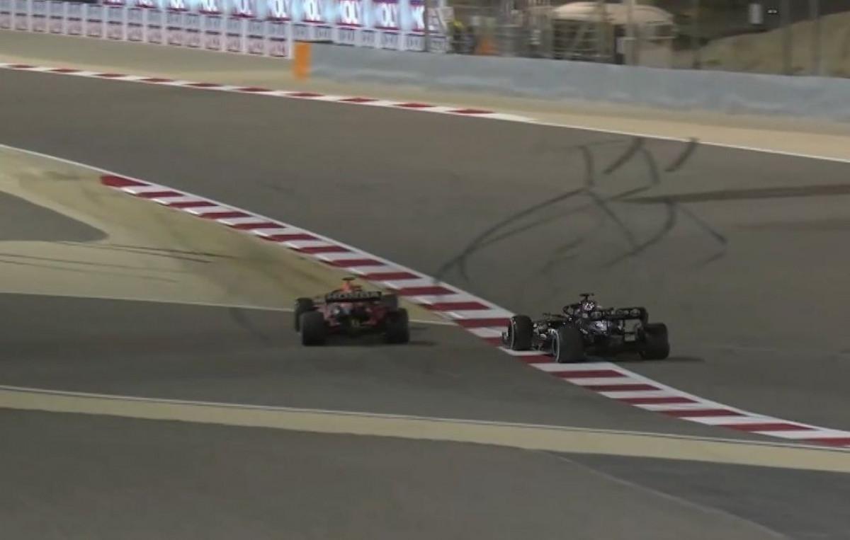 Da li su Verstappenu ukrali pobjedu? Žestoke kritike za čelnike Formule 1 zbog kontroverzne odluke!