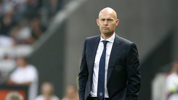 Sporting nekoliko sati pred okršaj s Arsenalom dobio novog trenera