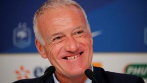 Nastavlja se 'rat' Bayerna i Francuske: Rummenigge bijesan na Deschampsa