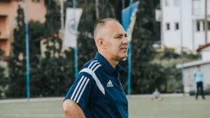 Adanalić: Cilj je samo Prva liga Federacije