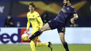 Penal odlučio pobjednika na Maksimiru, dva gola u dramatičnom finišu u Londonu