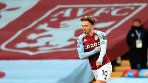 City danas završava najveći transfer u historiji engleskog fudbala