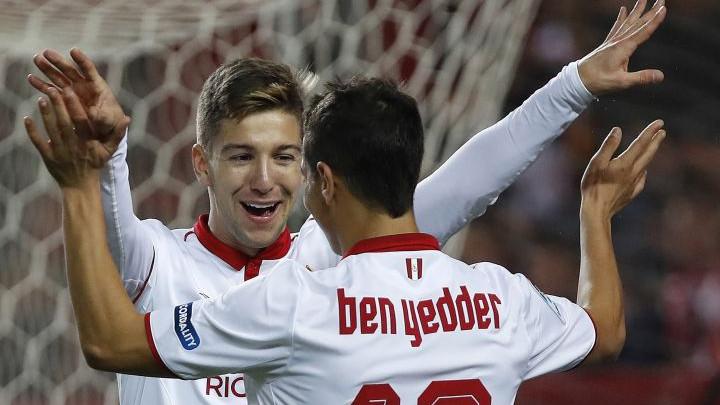 Fulham u završnici prelaznog roka dovodi Vietta