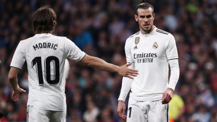 Dvije su stvari koje navijači Reala ne mogu oprostiti Baleu i zbog kojih će napustiti Madrid