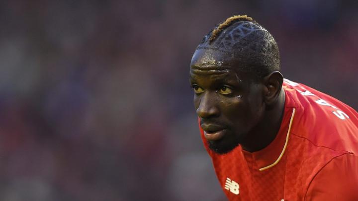 Mamadou Sakho tuži Svjetsku antidoping agenciju za 15 miliona eura