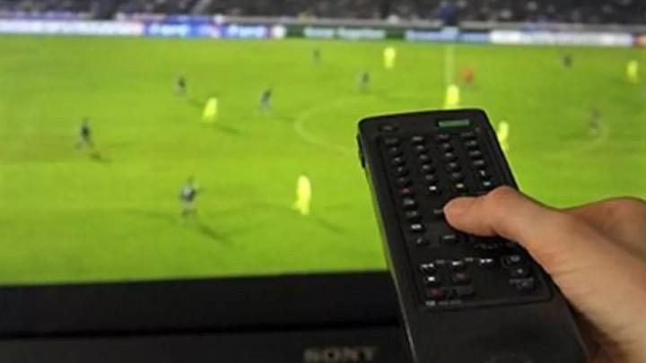 Derbi do derbija: Ovaj vikend uzmite daljinski i uživajte u fudbalu