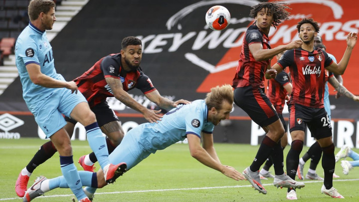 VAR donio pogrešne odluke o penalima na svim jučerašnjim utakmicama Premiershipa!