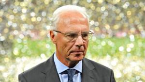 Beckenbauer: Klopp u Bayernu? To bi bilo sjajno