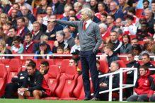 Wenger: Biće teško, ali želimo da pobijedimo Chelsea