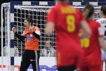 Crna Gora i Hrvatska eliminisane sa Evropskog prvenstva