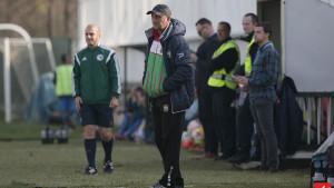 Selimović: Cilj je ostvariti pobjedu uz dobru igru