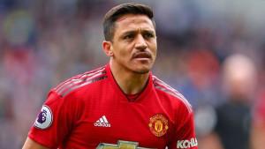 Postignut dogovor, Alexis Sanchez napušta Manchester United!