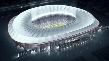 Baku ili Madrid: Kome će pripasti organizacija finala LP