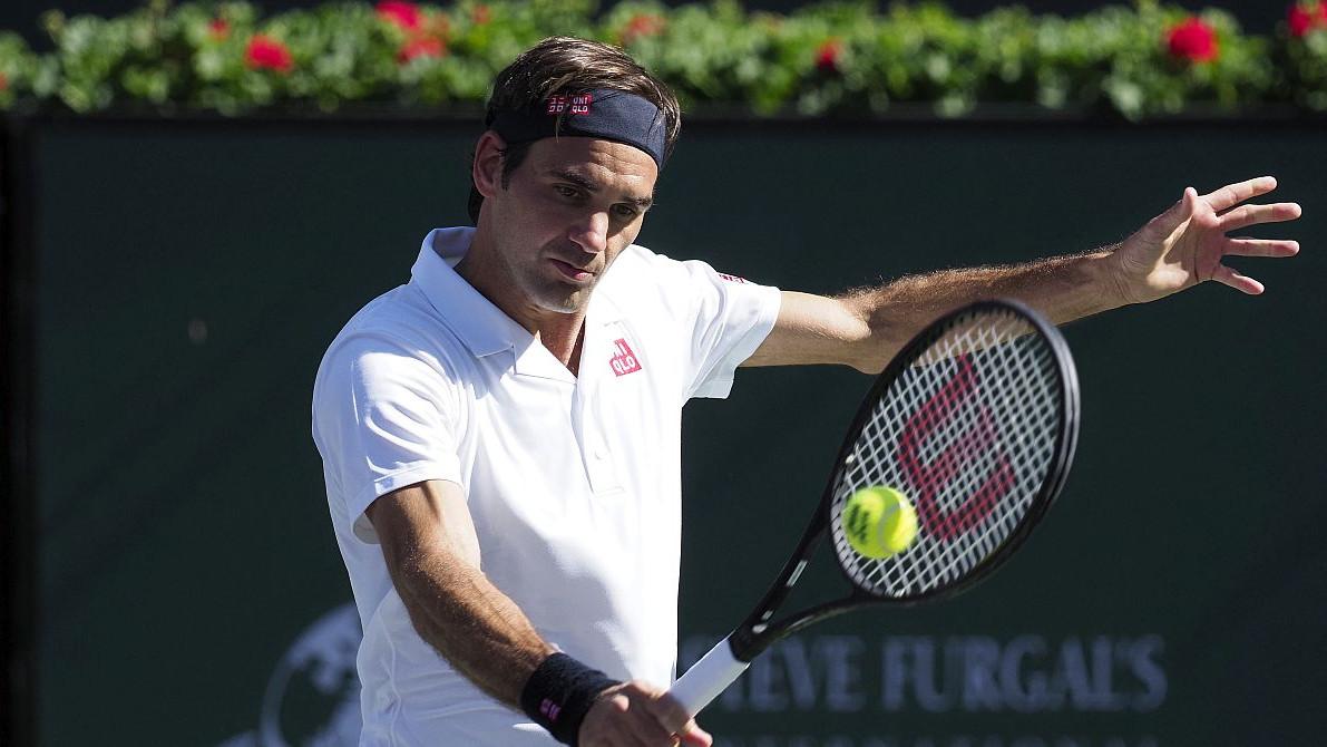 Federer i Nadal lako do četvrtfinala