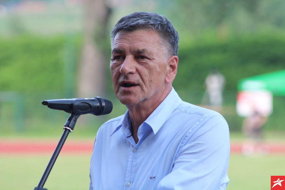"""""""Grad Zenica za četiri i po godine Čeliku uplatio duplo više novca nego bivša vlast za 14 godina"""""""