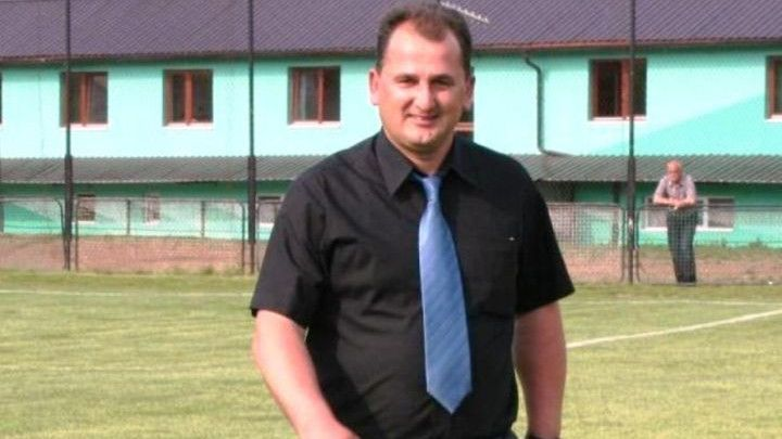 Fadil Hodžić novi trener Rudara