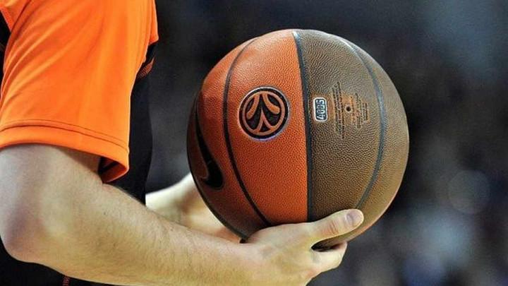 Euroliga zvanično proširena, dva nova kluba dobila licence