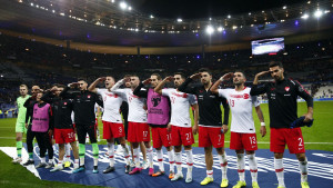 Istanbul bi mogao ostati bez domaćinstva finala Lige prvaka