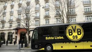 Spasili 850 uposlenika: Igrači Dortmunda očitali svima lekciju svojim potezom