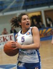 Sutra finale Kupa BiH u Banja Luci