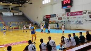 Rukometaši Izviđača sigurni protiv kadetske reprezentacije BiH