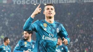 Ronaldo se pohvalio najljepšim golom sezone, pa komentarom oduševio navijače Juventusa