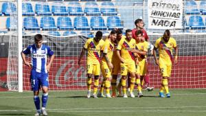 Nezapamćeni problemi: Setien za meč protiv Napolija na raspolaganju ima samo 15 igrača
