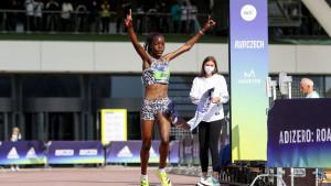 Svijet sporta u šoku: Ubijena jedna od najboljih atletičarki svijeta
