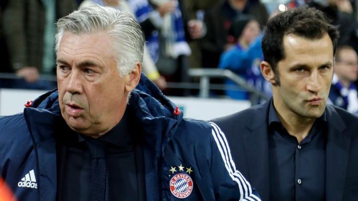 Carlo Ancelotti: Bayern? Jedino gorko iskustvo u karijeri!