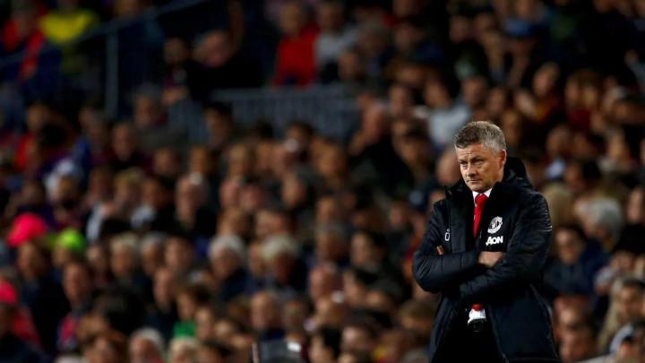 Crni scenario za Manchester United ili Arsenal: Mogu ostati bez Lige prvaka čak i ako završe četvrti