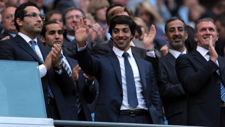 Gazde Manchester Cityja kupile i deseti klub
