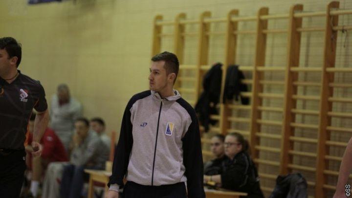 Pandža asistent Vujoševiću u reprezentaciji