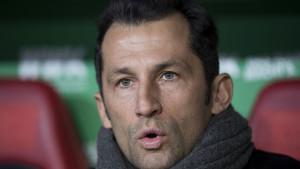 Odabrao metu: Hasan Salihamidžić radi na dovođenju novog golmana u Bayern