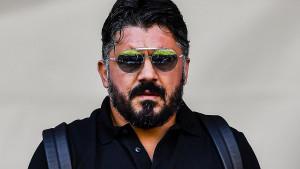 Gennaro Gattuso će ponovo voditi tim iz Serije A?