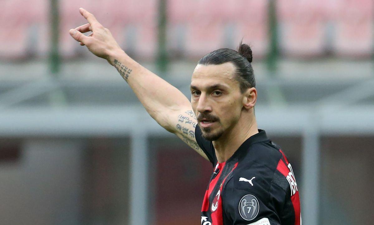 """Ibrahimoviću jedna stvar posebno smeta kod Lebrona Jamesa: """"Radi ono u čemu si dobar..."""""""