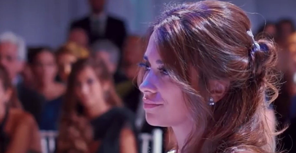 Messijeva Antonella objavila dirljiv video, nije moglo bez suza