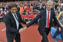 Derbi Chelsea - Arsenal počinje bez dvije najveće zvijezde