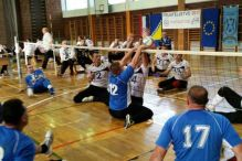 Fantomi odbranili titulu na turniru u Zagrebu