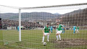 FK Klis se oprostio od prve žrve koronavirusa u Konjicu
