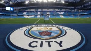 Manchester City ozvaničio transfer mladog beka iz Belgije