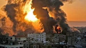 Košarkaši zarobljeni u ratnom Izraelu: Otkažite prvenstvo, pustite nas da idemo kući