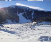Bjelašnica i Igman bez uslova za skijanje