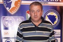 Cetin: Zadovoljni smo, ali uvijek može bolje