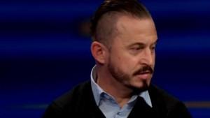 Crnogorci ga udarili po džepu: Mulalić novčano kažnjen