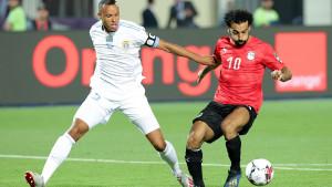 Salah se ponovo upisao u historijske knjige egipatske reprezentacije i došao korak bliže rekordu