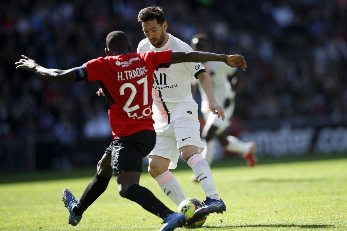 Ligue 1 u novom formatu