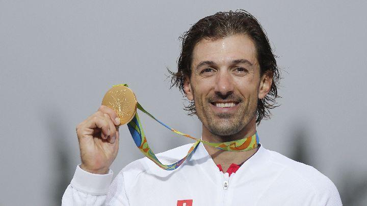 Cancellara u zadnjoj trci karijere došao do zlata